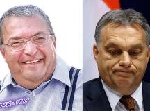 Orbán tegnap elveszítette 2018-at.