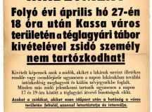 71 éve történt – 4.