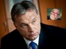 Popper Péter Orbán Viktorról – Gondolatai mai napig aktuálisak