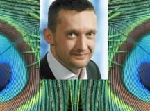 Fideszes médiademokrácia Rogán módra