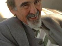 Bodor Pál 85 éves!