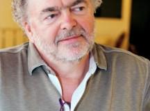 Frank Tibor (168 Óra)
