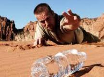 Gyurcsányos víz