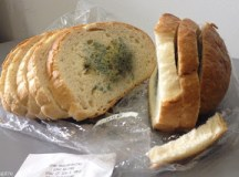 Demagógisztáni napló: Új kenyér, régi-új szemetek