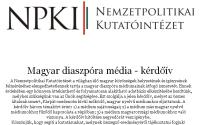 A magyarországi kormány kérdőíve