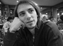 Hírszerzés — Gazsó Dániel így kutatja a külföldi magyarokat…