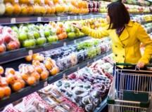Kanadában négy százalékkal növekedtek az élelmiszer árak.