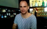 Szigetvári Viktor (Fotó: C. Adam).