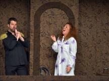 Operabeavató – Così fan tutte a Kamrában