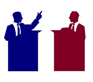 Válasz a válaszra — A Szigetvári-Göllner vitához