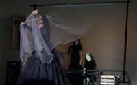 Bűn és bűnhődés a Vígszínházban