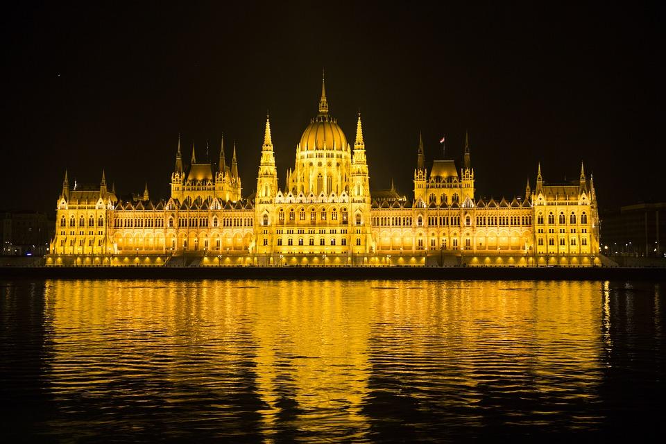 Christopher Adam levele a magyar Országgyűlés Nemzeti Összetartozás Bizottságához