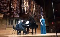 Bartók Béla emlékére rendeznek koncertet Ottawában