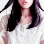 【真似したい髪型!!】TWICEモモのヘアスタイル!!ヘアカラー!!