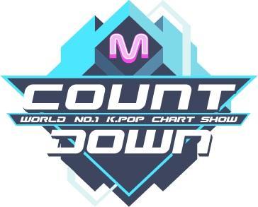 M countdownを視聴したい時は?日本からも投票可能!?
