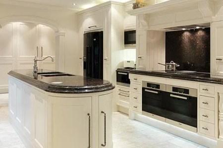 designer kitchens | k&i kitchens | luxury bespoke kitchens