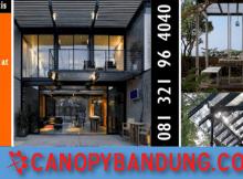 Kanopi, Canopy, Kanopi Murah, Kanopi Minimalis, Pagar Kanopi, Kanopi Rumah, Kanopi Rumah Bandung, Kanopy Murah, Canopy Minimalis, Canopy Rumah Minimali