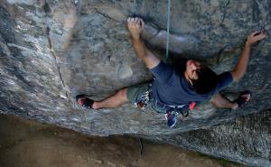 climber3