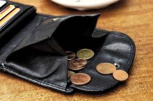 free-photo-money-coin