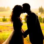 【激モテ】ビックダディことコダカラー清志(林下清志)が5回目も結婚できる理由は「勇ましさ」と「マメさ」のギャップ!