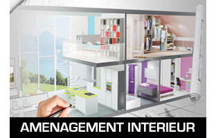 Amenagement-interieur