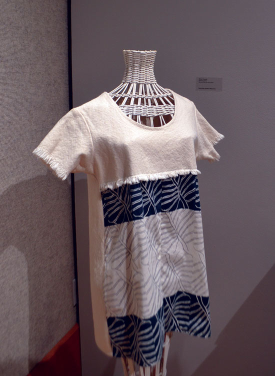 art-shirt