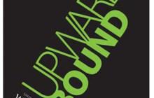 Upward Bound program helps students succeed