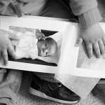 子供の写真保存・整理術〜フォトブック・Google+を活用して赤ちゃん写真を完璧に残す方法