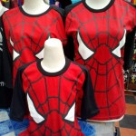 spidermen jala comprise