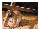 webS-Isusom-na-putu-kriza