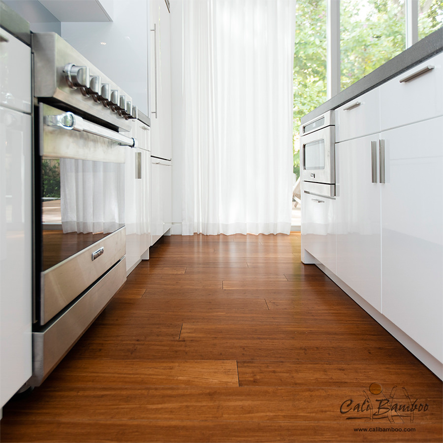 Compelling Java Fossilized Bamboo Ing Standard Click Cali Bamboo Cali Bamboo Eucalyptus Ing Reviews Cali Bamboo Geowood Reviews houzz-03 Cali Bamboo Reviews