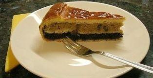 karacsonyi_bejgli_torta