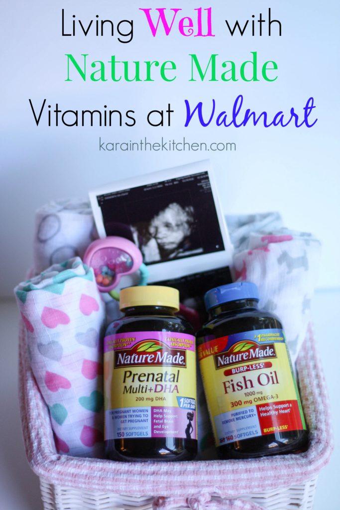 Nature Made Vitamins-1-2