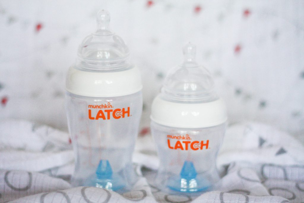 Munchkin LATCH - karainthekitchen.com-1-5