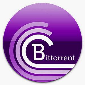 BitTorrent 7