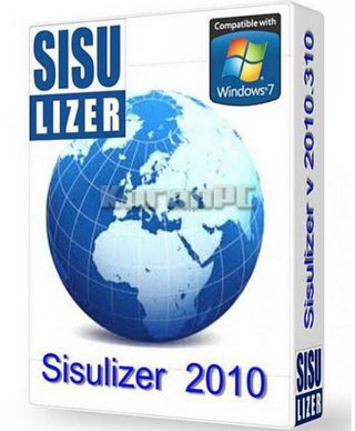 Sisulizer Enterprise