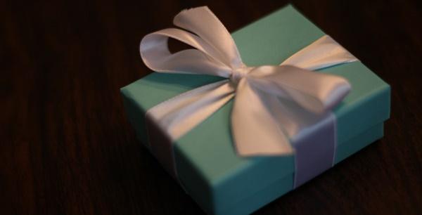 誕生日プレゼント-彼女-ネックレス-ブランド