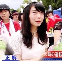 欅坂46 長濱ねる 彼氏 キス 画像 すっぴん 親 高校