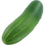 Household Items You Can Masturbate With - Cucumber