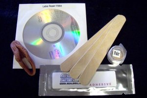 labia-repair-kit-