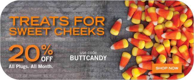 Sweet-Cheeks-carousel-shop-now_ad99c357-3655-4942-8033-1d5a0d15bcc6