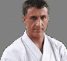 Bruno Bandelier, Le prof de Karaté du Web