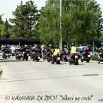Karavana 2013 14