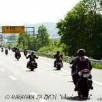 Karavana 2013 29