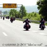 Karavana 2013 30