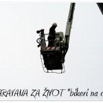 Karavana 2014 3