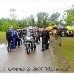 Karavana 2014 46