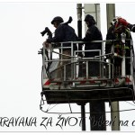 Karavana 2014 7
