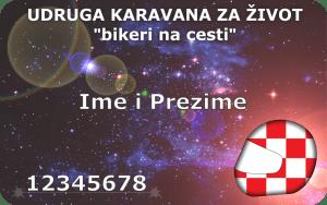 iskaznica_prednja