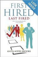 BookCover/FirstHiredLastFired